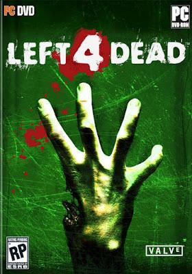LEFT 4 DEAD 1 + TRADUÇÃO (PT-BR) (PC)