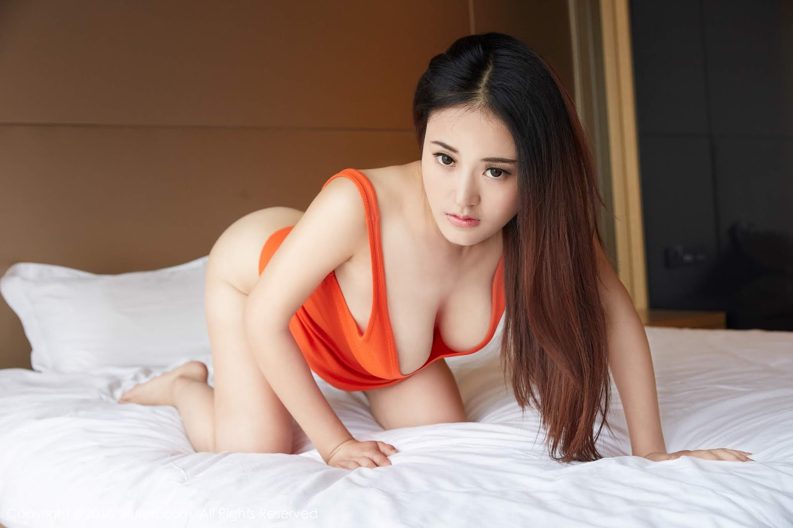 Asian picture archives, asian schoolgirl knickers