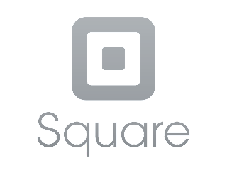 https://squareup.com/