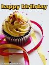50+happy birthday cake images|happy birthday cake images download