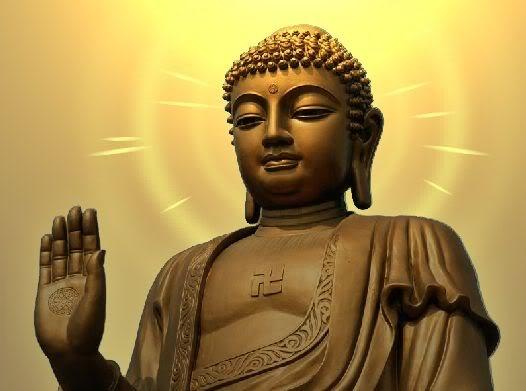 Концепция «страдания» во вьетнамском буддизме (на примере школ чань-буддизма Винитаручи и Во Нгон Тхонга)