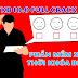 Phần Mềm Xếp Thời Khóa Biểu TKB 10.0 Full Crack Có nên dùng hay không?