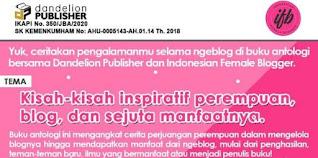 kumpulan-kisah-inspiratif-bloger-wanita