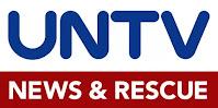 Watch UNTV Live | Filipino | Philippine
