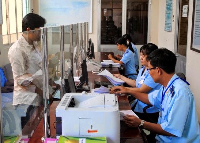 Hướng dẫn xác định lượng hàng hóa theo chứng thư giám định