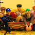 NCT DREAM shows high quality k-pop music