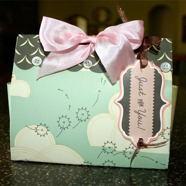 cajas, cartón, galletas, manualidades, dulces, paquetería, regalos