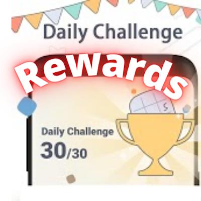 Sudoku,reward