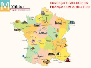 A França, Senanque abbey, Sul da França, Côte d'Azur, Nice, Marselha, viagem, turismo, roteiros europeus, pacotes para França, Nice, Mônaco