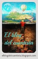http://elblogdelcuentista.blogspot.com.es
