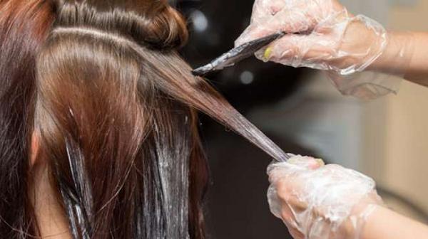 Cara Mencegah Rambut Rusak Sesudah Bleaching