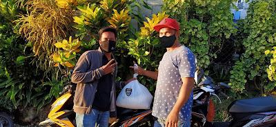 Honda Motorcycle Club