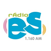 Ouvir agora Rádio Espírito Santo 1160 AM - Vitória / ES