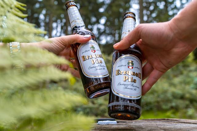 Erzquellweg - Mudersbach - Naturregion Sieg | Erlebnisweg Sieg | Natursteig-Sieg 14