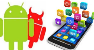 Do-not-install-these-22-harmful-apps