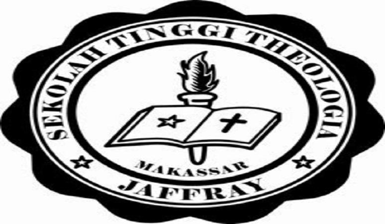 PENERIMAAN MAHASISWA BARU (STT-JAFFRAY) SEKOLAH TINGGI ThEOLOGIA JAFFRAY MAKASSAR