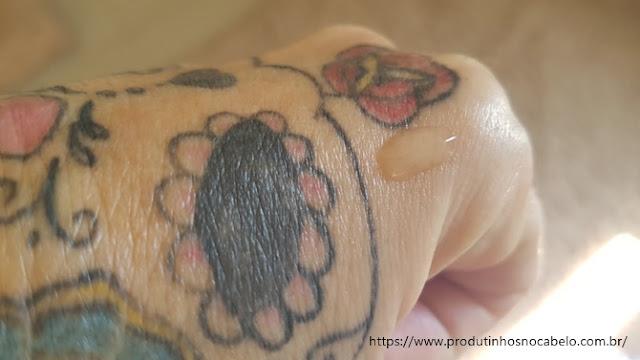 textura C E Ferulic SkinCeuticals