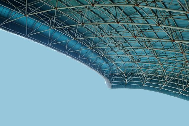 canopy membrane gor