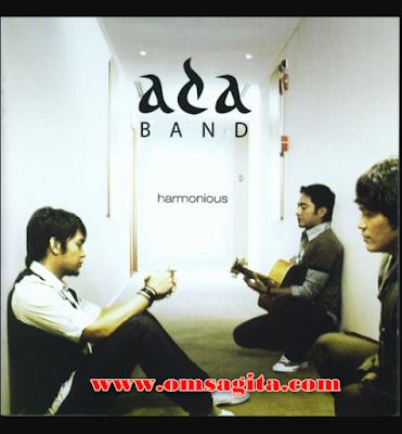 Ada Band Mp3 Full Album Rar