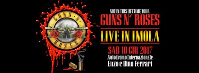 guns-n-roses-imola-2017