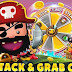 Pirate Kings Mod Apk (Infinite Spins) v 6.3.5