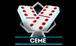 Tunaspoker Situs Agen Poker Online Indonesia Terbesar dan Terpercaya
