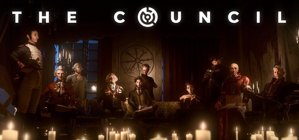 the-council-complete-season
