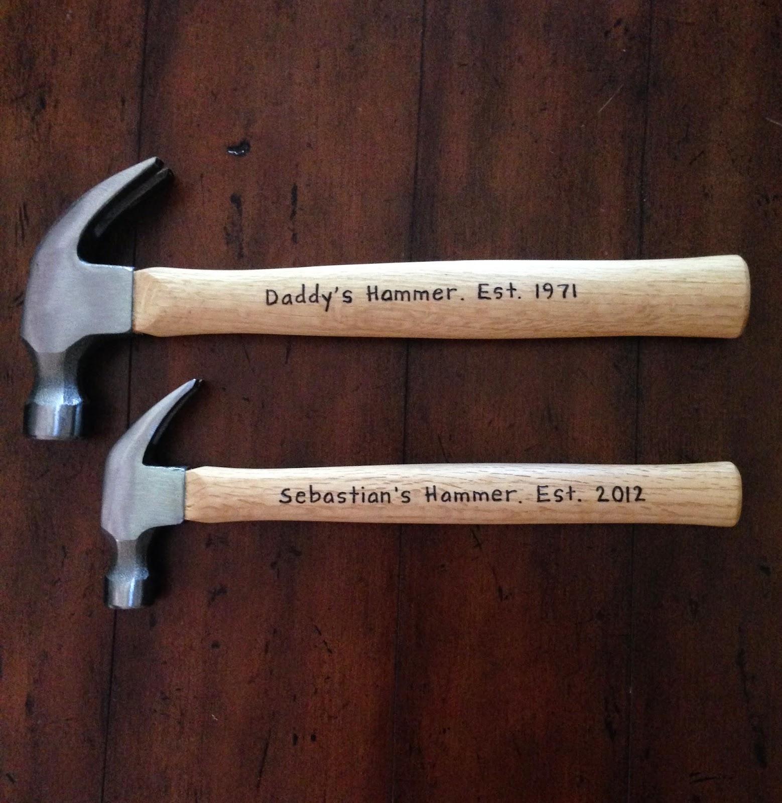Birthday Gifts For Boyfriend Mens