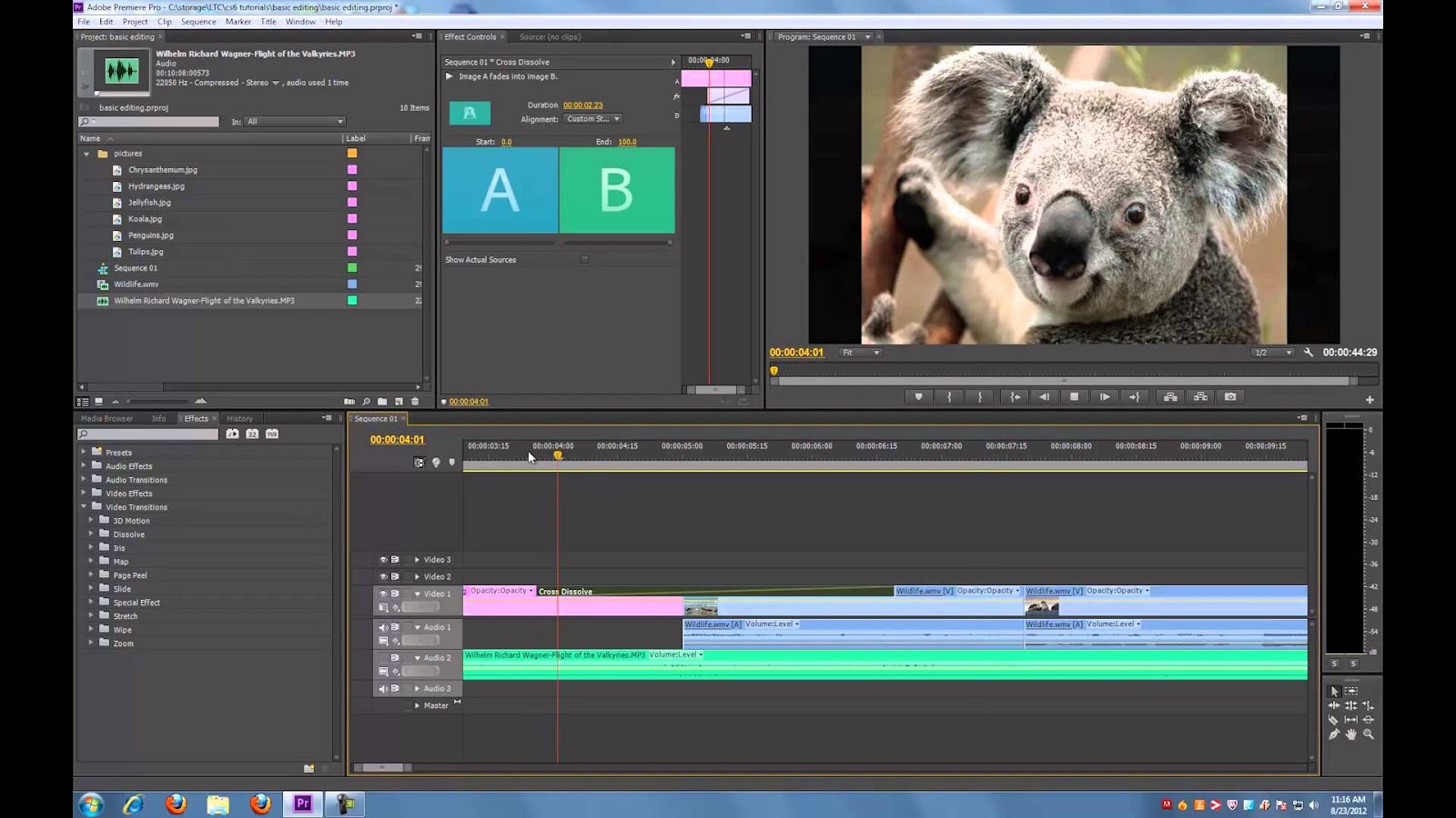 Adobe Premiere Pro CS6 Free Download Crack file - Easy Trick