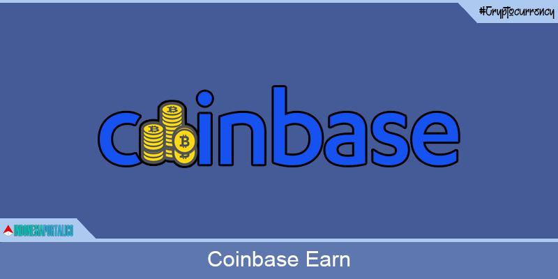 Coinbase Earn Tersedia untuk Umum di Lebih dari 100 Negara