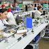 تشغيل 10 عمال  بشركة لصناعة الأجهزة الإلكترونية بمدينة  مديونة
