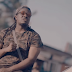 VIDEO | Fid Q ft Lord Eyez & Brooklyn Beauty – Shujaa  | Download Mp4 [Official Video]