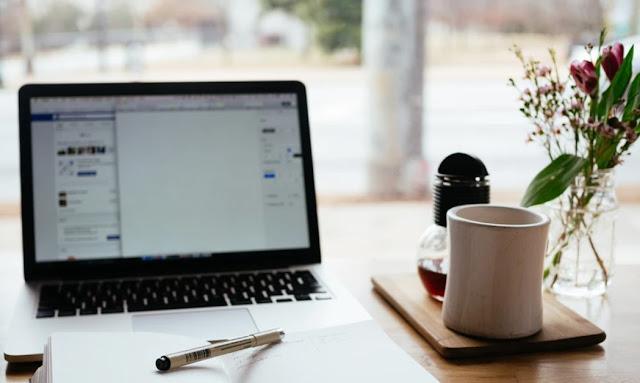 Langkah Menjadi Blogger Handal Bagi Pemula