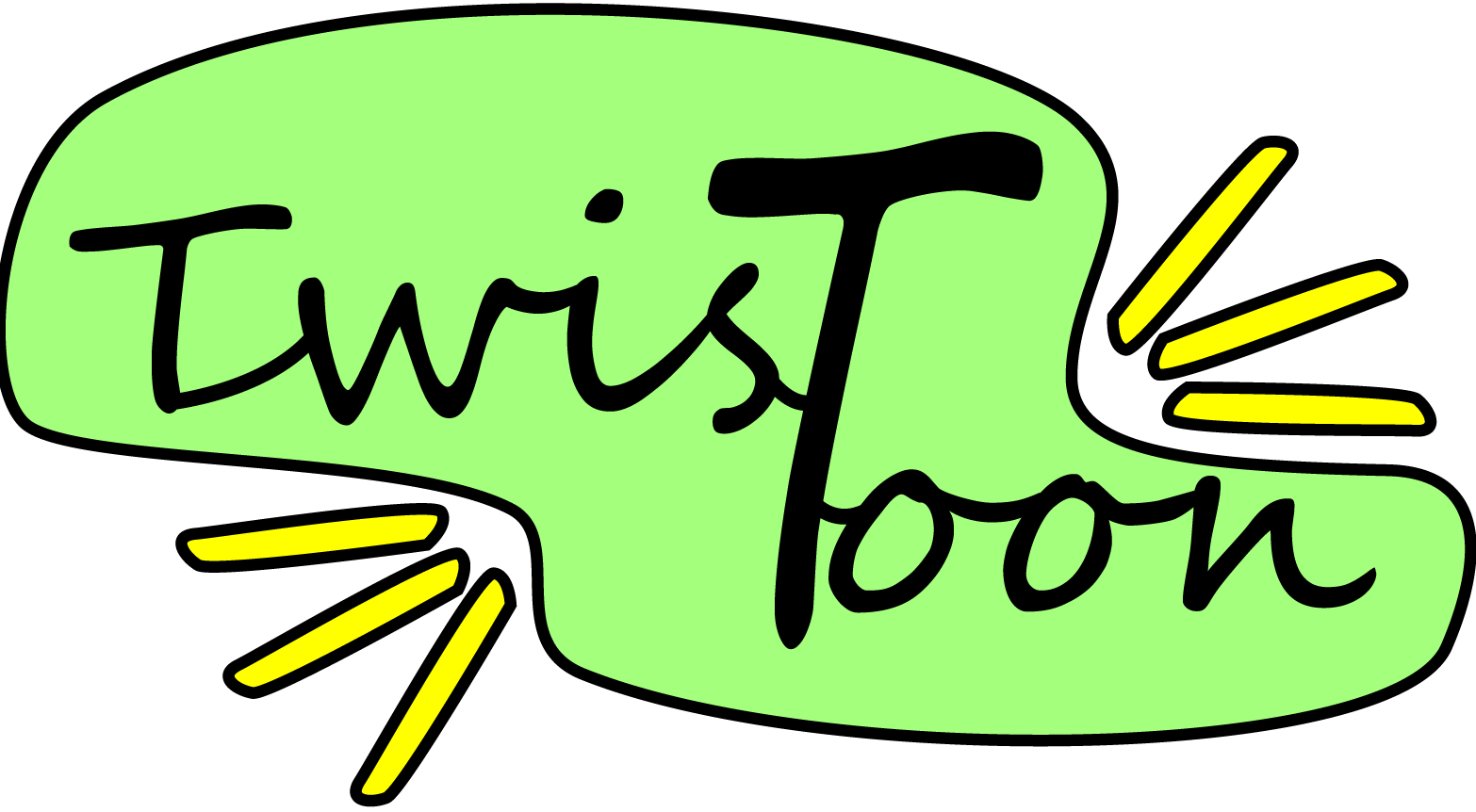TwisToon Shop