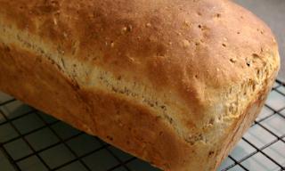 النتائج الصحيّة لترك الخبز