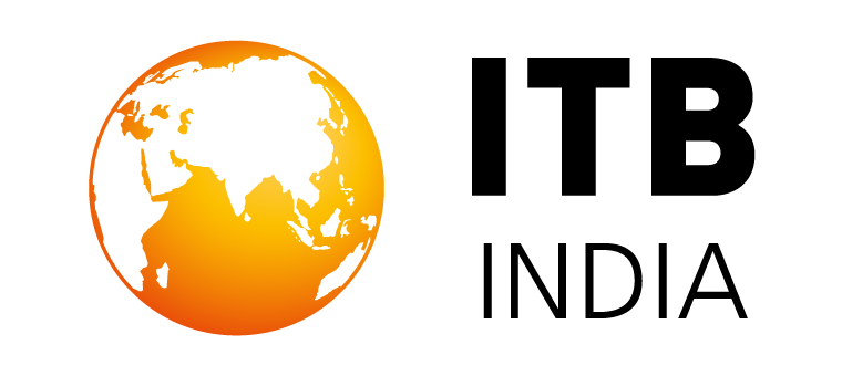 The ITB India Conference 2020