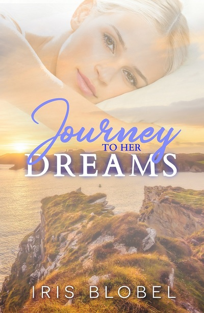 Journey to her Dreams cover