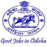 CDMO-Odisha-www.emitragovt.com