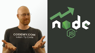 Build a Stock Market Web App With Node and Javascript