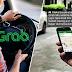 'TIba-tiba Grab call maklumkan akaun aku permanently banned sebab reckless driving style' - Driver Grab dakwa dianiaya penumpang