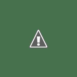 Singer, Mayorkun spotted with Tonto Dikeh at Abuja (pics)