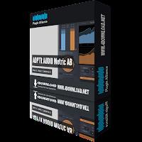 Download ADPTR AUDIO Metric AB v1.1 Full version