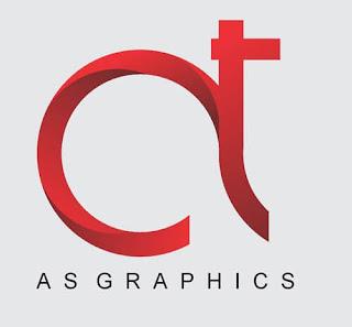 CT Alphabet Logo