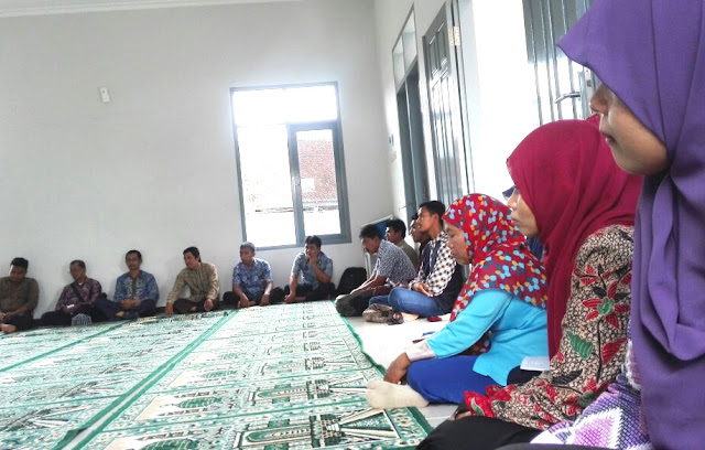 Revitalisasi Guru Muhammadiyah, Majelis Dikdasmen Turba AUM Pendidikan