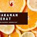 Beli Makanan Sehat Saat Di Rumah Aja Di Mustika Jaya