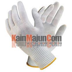 Distributor sarung tangan murah
