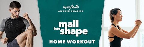 These Fitness Videos Will Get You into Tip-Top Shape at Home!