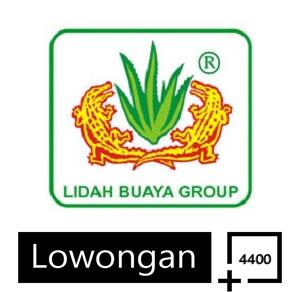 Lidah Buaya Group