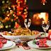 Για τα γιορτινά τραπέζια ....κωδικός 6