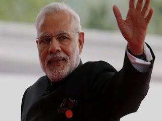 PM मोदी का जन्मदिन कल, नहीं कर पाएंगे 6 वर्ष से चला आ रहा ये खास काम